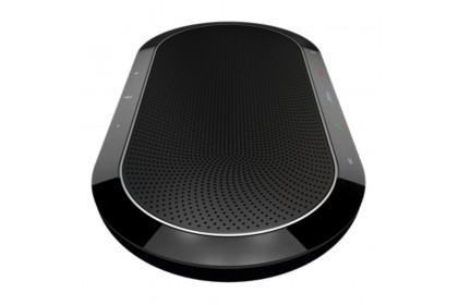Jabra Speak 810 MS Wireless HD Conference Speakerphone