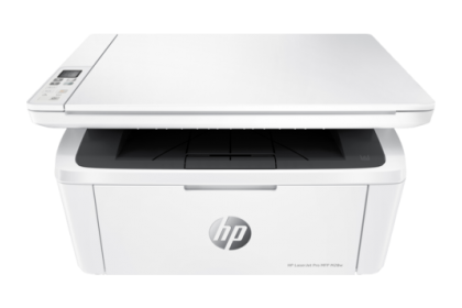 HP Laserjet Pro M28w Printer (W2G55A)(Print, copy, scan)