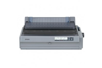 Epson LQ-2190 Dot Matrix Printer (C11CA92021)