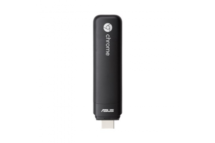 ASUS CHROMEBIT DESKTOP 90MA0031-M00220 CS10-B022C (BLACK)