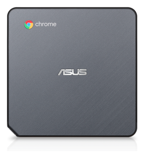 ASUS-CHROMEBOX 3-N7099U