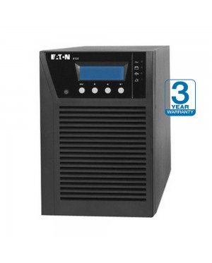 Eaton 9130-2000i Tower UPS 230V(ETN-103006436-6591) 2000va backup power battery 3 year warranty