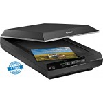 Epson Perfection V600 Photo A4 Flatbed 6400 x 9600 dpi document scanner
