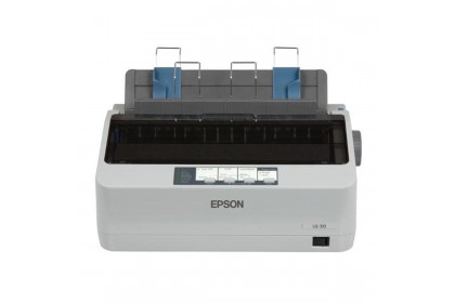 Epson Dot Matrix Printers KIT LQ-310 24 pins Bi-Directional