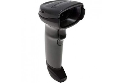 Zebra Symbol DS4308-HD Handheld Barcode Scanner READY STOCK