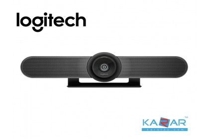 Logitech MeetUp ConferenceCam 960-001101