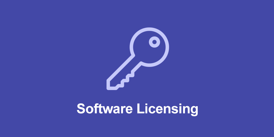 Licenses and Warranty